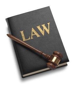 Law[1]