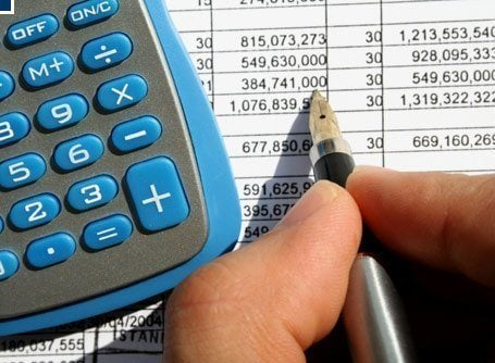 Top 5 Reasons To Use An Accountant For Real Estate