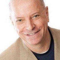 Bruce M Firestone - Ottawa Senators Founder, Real Estate Broker, Coach
