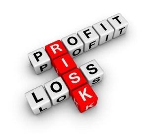 Private Lending risk vs. reward