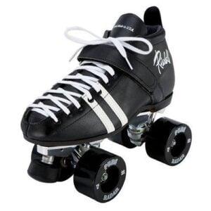 Roller skate (mens)
