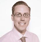 Jon Simcoe - Professional Real Estate Investor