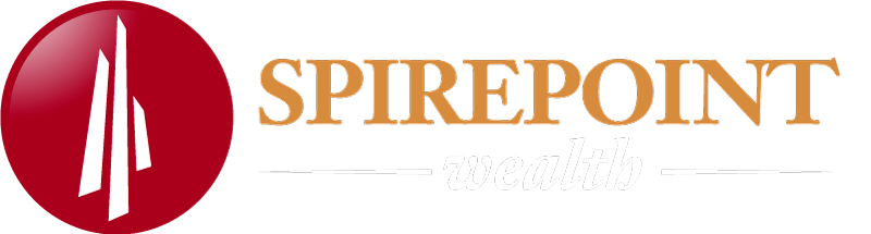 Spirepoint Wealth logo